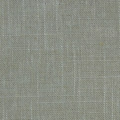 Jefferson_Linen__4f1038e3db3ac