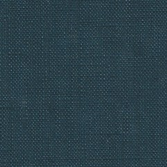Spoleto_Navy_Blu_54b66f342cd77